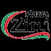 Logo_Piazza_150x150.png